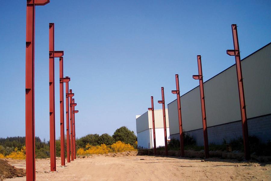estructuras-cimentaciones