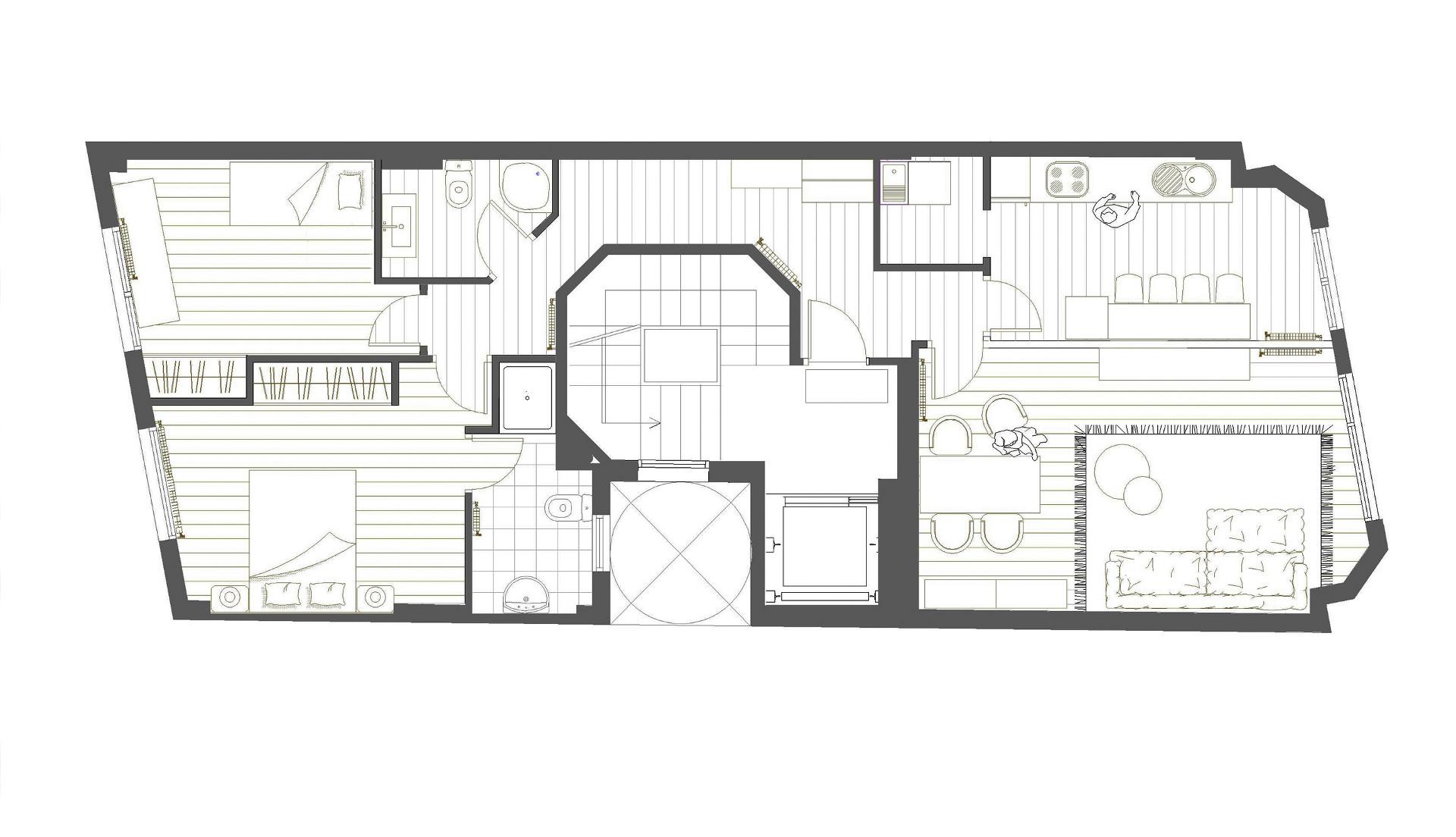 pisos-venta-home